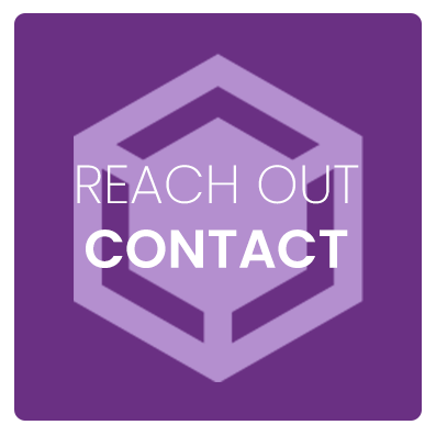 Reach Out Contact